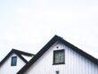 hvidt-hus