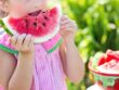 Sommerbørn